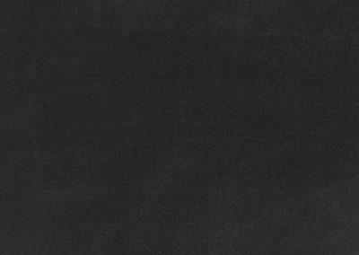 VELOUR | SUEDE BLACK