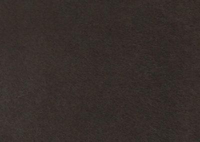 VELOUR | SUEDE BLACK BROWN